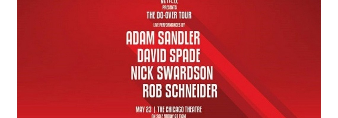 The-DoOver-Tour-with-Adam-Sandler