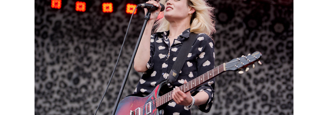 the-kills-la-witch