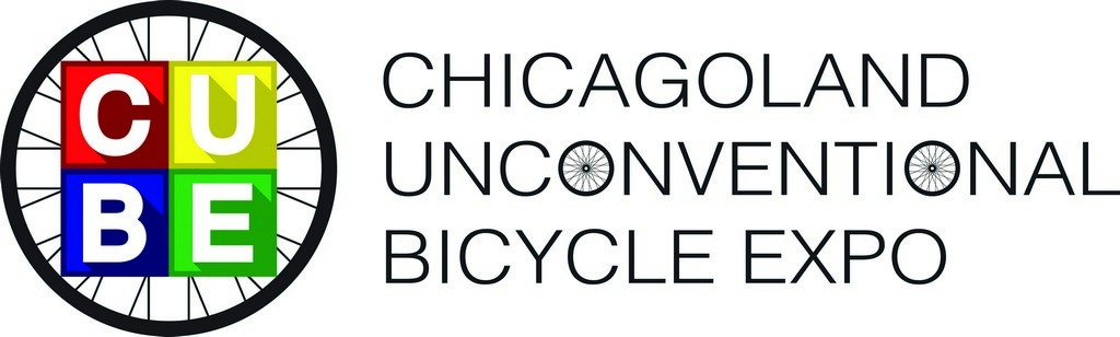 chicagoland-unconventional-bicycle-expo-cube